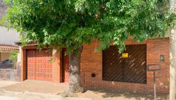 Casa en Venta en Vicente López, Buenos Aires, Argentina