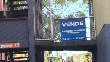 Departamento en Venta en Boulogne Sur Mer, San Isidro, Buenos Aires, Argentina