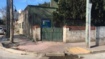 Tipo casa PH en Venta en Virreyes, San Fernando, Buenos Aires, Argentina