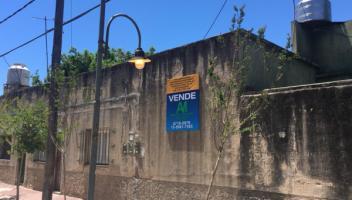 Terreno en Venta en Virreyes, San Fernando, Buenos Aires, Argentina