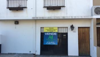 Duplex en Venta en Béccar, San Isidro, Buenos Aires, Argentina